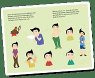 Publican en Argentina una guía digital para la diabetes infantil