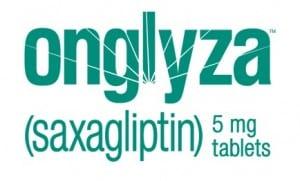 Aprobado el uso de Onglyza con insulina en pacientes con diabetes tipo 2