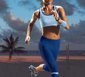 La American Diabetes Association publica sus recomendaciones para la Diabetes