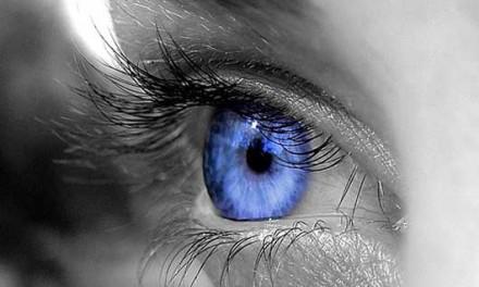 El riesgo de padecer ceguera en los diabéticos es un 25% mayor que en la población sana