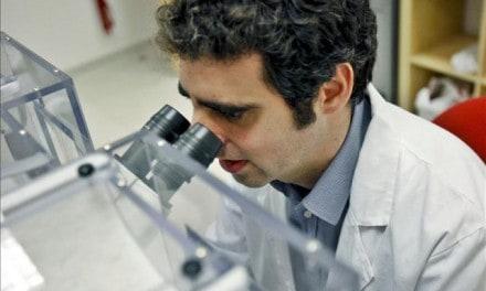 Proteína para el tratamiento de la diabetes tipo 2