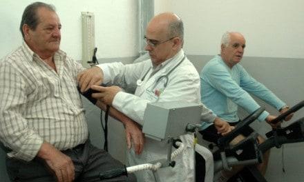 Pacientes participando en las decisiones de su tratamiento