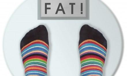 Más del 40 % de los estadounidenses serán obesos en 2030 según nuevo estudio