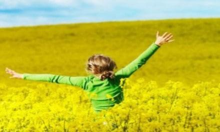 Felicidad y diabetes