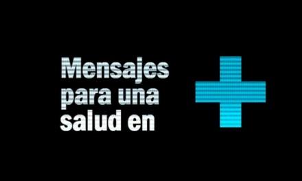 Canal Diabetes presente en jornada videosysalud