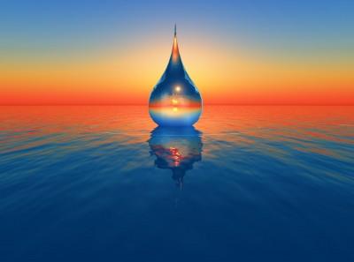 Como afecta el consumo de agua en la diabetes
