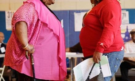 La diabetes tipo 2 diagnosticada en 1 de cada 8 americanos
