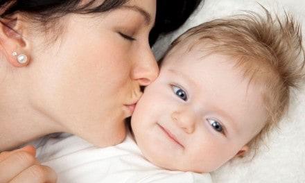La hiperglucemia puede afectar al cerebro de los niños
