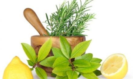 Consejos para no mezclar alimentos con medicamentos
