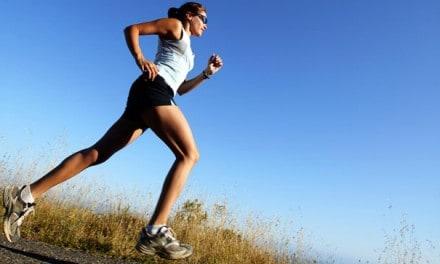 Running: 10 consejos para iniciarte