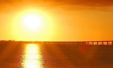 El sol un escudo contra la diabetes tipo 1