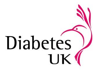Alarma en Reino Unido por aumento de casos de Diabetes