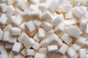 azúcar diabetes