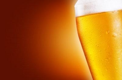 ¿La cura de la diabetes en una cerveza?