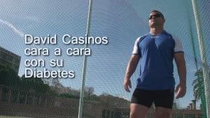 david casinos diabetes