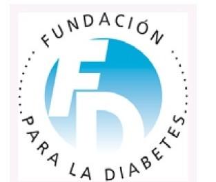 El 10% de la población española en riesgo de padecer diabetes tipo 2