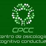 logo_v-CPCC-fondo_verde