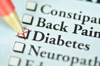 Pre-diabetes, una alerta roja a tener en cuenta