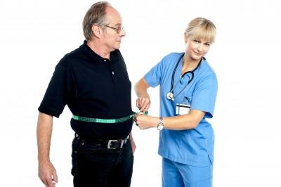 noticias mejores médicos endocrinología y diabetes