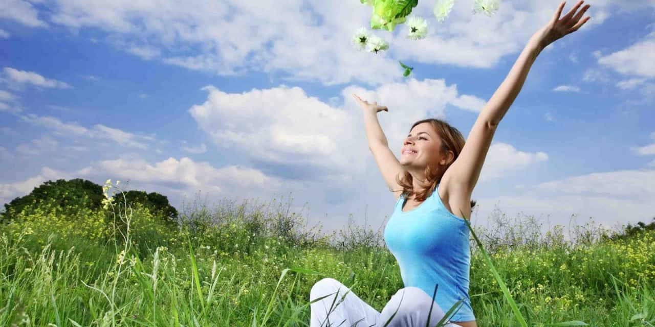 Controlar emociones ayuda a controlar diabetes