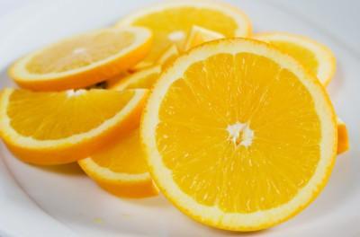 Las frutas en la dieta de una persona con diabetes