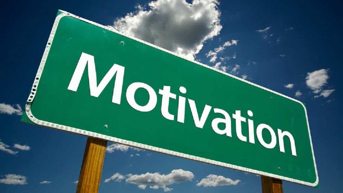 La motivación del paciente con diabetes
