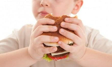 La obesidad grave nace en Estados Unidos