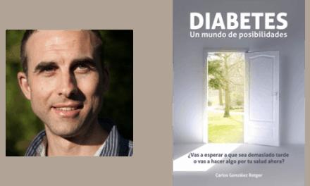 """Carlos González: """"la cura se hará pública cuando los pacientes lo exijan a escala mundial"""""""