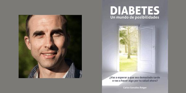 libros de cura de diabetes tipo 2