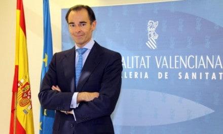 La incertidumbre de 700.000 valencianos con diabetes