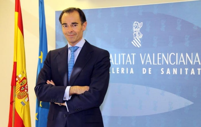 La incertidumbre de 700.000 valencianos con diabetes