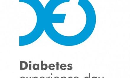 Diabetes Experience Day se pone en marcha