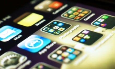 Las aplicaciones de móvil para controlar la diabetes tienen recorrido