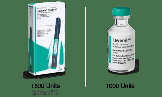 diabetes 2 tipos de insulina