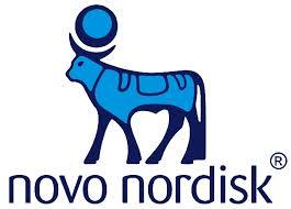 Novo Nordisk comprometida con la biotecnología