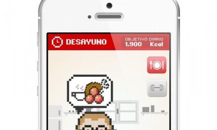 App para diabetes tipo 2 de AstraZeneca