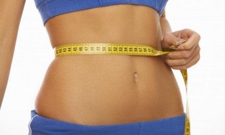 La obesidad tratada desde la microflora intestinal