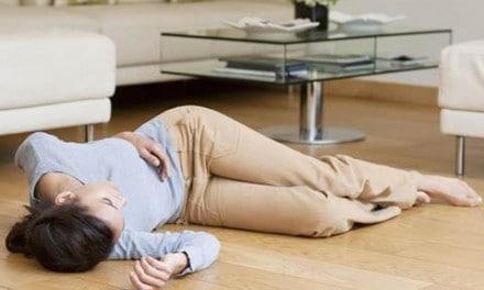 Las hipoglucemias graves cuestan cada año 40 millones de euros