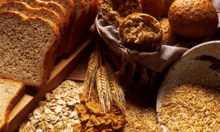 Una dieta baja en carbohidratos mejor que baja en grasas