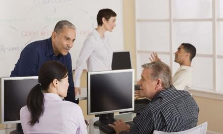 Pacient Actiu busca implicar al paciente crónico