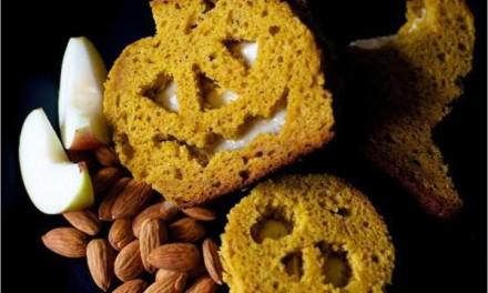 Halloween con diabetes