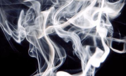 El humo del tabaco podría desarrollar diabetes tipo 2