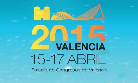 Valencia en Abril será capital de la diabetes