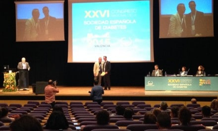 Balance del congreso de la SED en Valencia