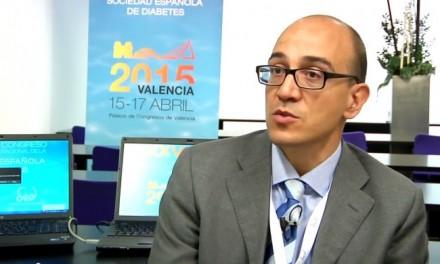 Las nuevas insulinas reducirán un 30% las hipoglucemias