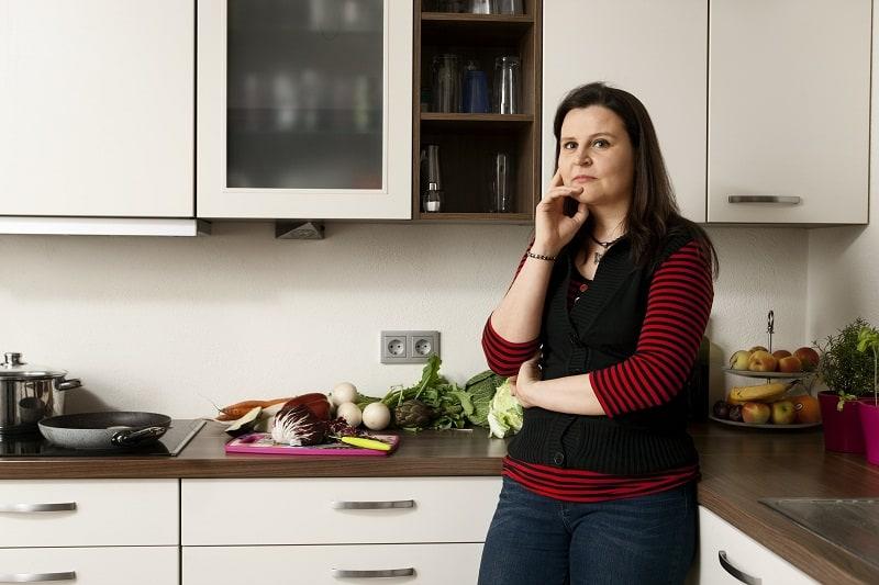 El 14% de los españoles con diabetes en riesgo de depresión