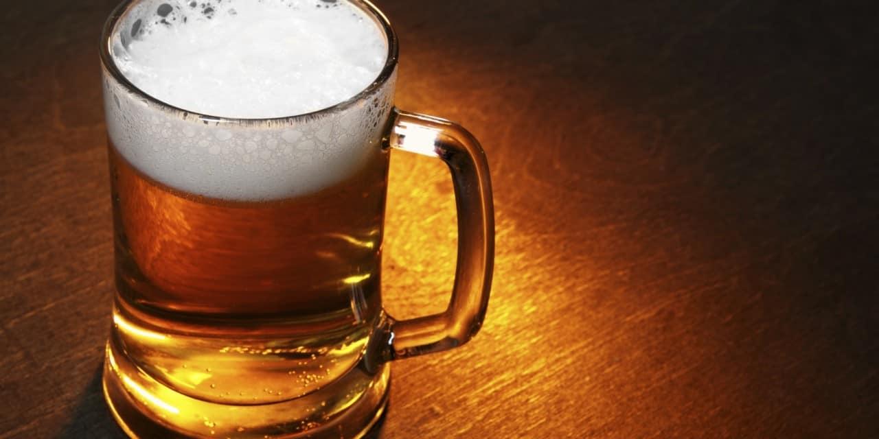 La cerveza puede influir en la prevención de diabetes