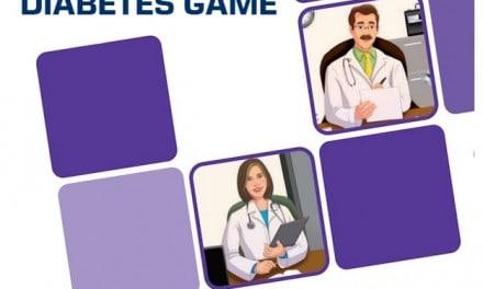 Diabetes Game propuesta formativa para médicos