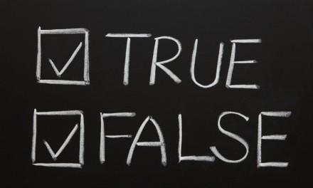 10 falsos mitos de la diabetes según FEDE