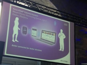 monitorización y tecnología sistemas conectados
